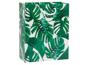Tropical Palm Gift Bags
