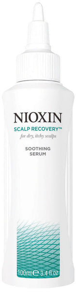 Nioxin Scalp Recovery Soothing Serum
