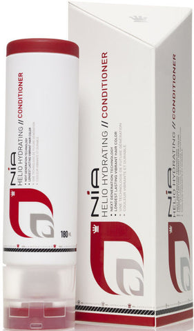 DS Laboratories Nia Hydrating Conditioner