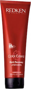 Redken Color Extend Rich Recovery Protective Treatment