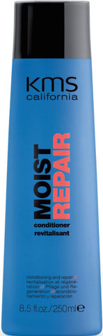 KMS California Moist Repair Conditioner