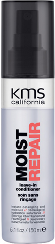 KMS California Moist Repair Leave-In Conditioner