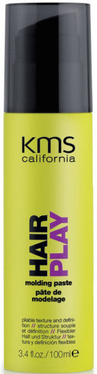 KMS California Hair Play Molding Paste