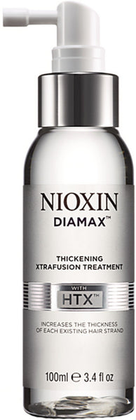 Nioxin Diamax Thickening Treatment
