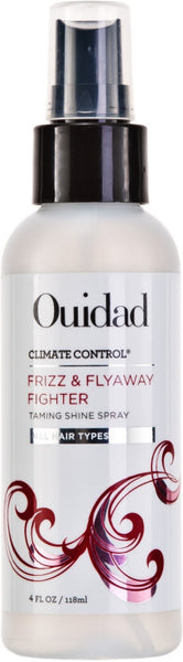 Ouidad Climate Control Frizz & Flyaway Fighter