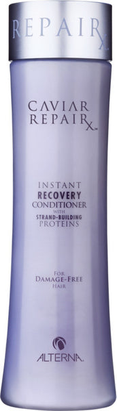 Alterna Caviar RepairX Instant Recovery Conditioner