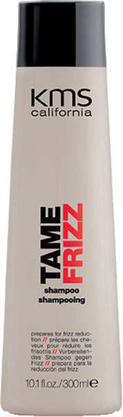 KMS California Tame Frizz Shampoo
