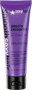 Smooth Sexy Hair Smooth Encounter Blow Dry Extender Crème