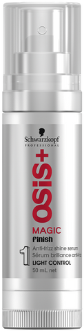 Schwarzkopf OSiS+ Magic