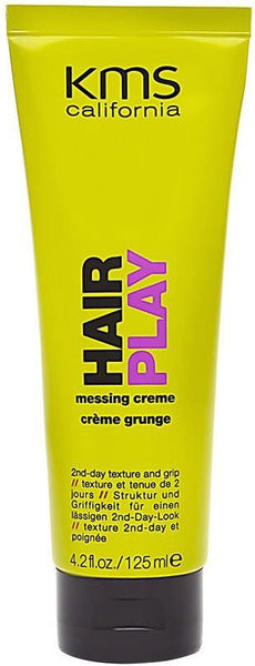 KMS California Hair Play Messing Creme