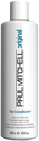 Paul Mitchell The Conditioner Leave-In Moisturizer