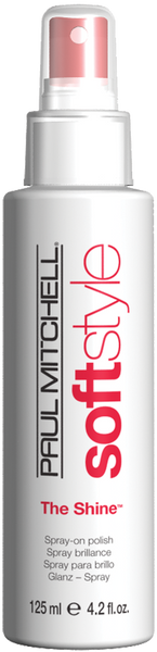 Paul Mitchell The Shine