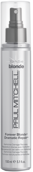 Paul Mitchell Forever Blonde Dramatic Repair