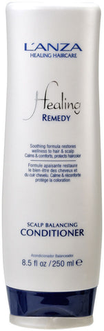 L'ANZA Healing Remedy – Scalp Balancing Conditioner