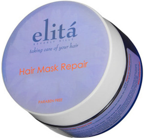 Elita Hair Mask Repair