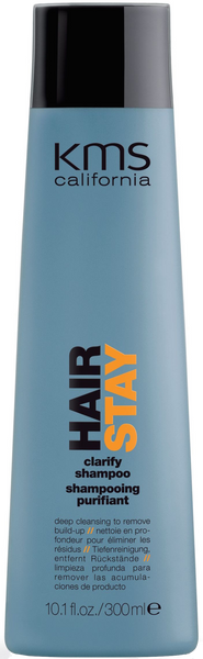 KMS California Hair Stay Clarify Shampoo