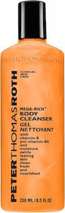 Peter Thomas Roth Mega-Rich™ Body Cleanser