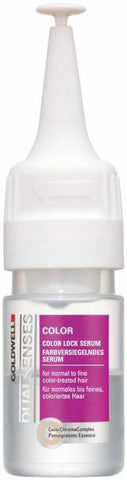Goldwell DualSenses Color Lock Serum (Qty 2)