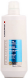 Goldwell DualSenses Ultra Volume Lightweight Conditioner