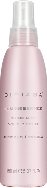 Difiaba Luminessence Shine Mist