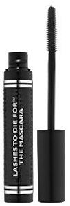Peter Thomas Roth Lashes To Die For™ The Mascara