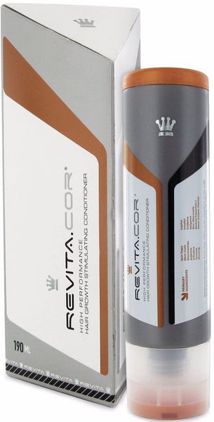 DS Laboratories Revita.Cor Hair Stimulating Conditioner