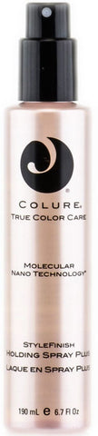 Colure StyleFinishing Holding Spray