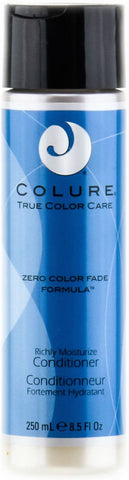 Colure Richly Moisturize Conditioner