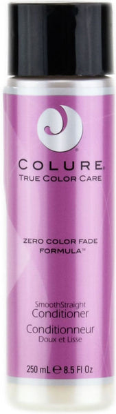 Colure SmoothStraight Conditioner