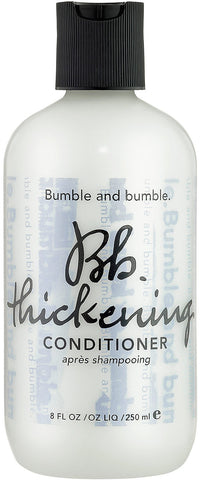 Bumble & Bumble Thickening Conditioner