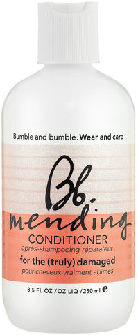 Bumble & Bumble Mending Conditioner