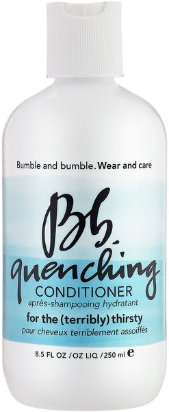 Bumble & Bumble Quenching Conditioner
