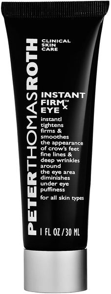 Peter Thomas Roth Instant Firmx™ Eye