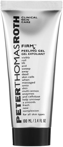 Peter Thomas Roth Firmx™ Peeling Gel