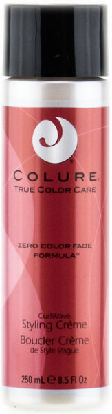Colure CurlWave Styling Crème