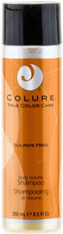 Colure Body Volume Shampoo