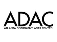 ADAC Atlanta Decorative Arts Center