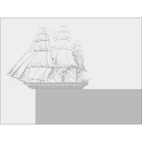 HISTORIC SAILING SHIP