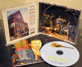 """JIM REEVES & FRIENDS: LIVE FROM NASHVILLE"""