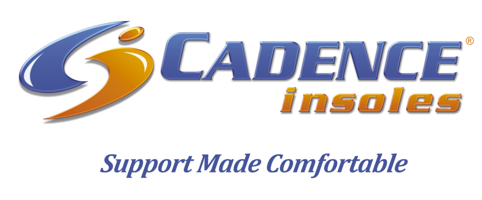 Cadence Insoles