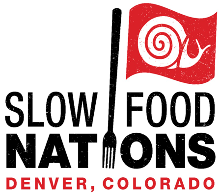 The Good Jar at Slow Food Nations Festival - July 13 - 15, 2018