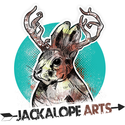 Jackalope Holiday Artisan Market in Denver - December 9 & 10