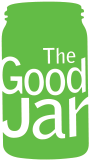 The Good Jar