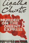 My Favorite Author: Agatha Christie