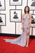 2016 Grammy's Best Dressed