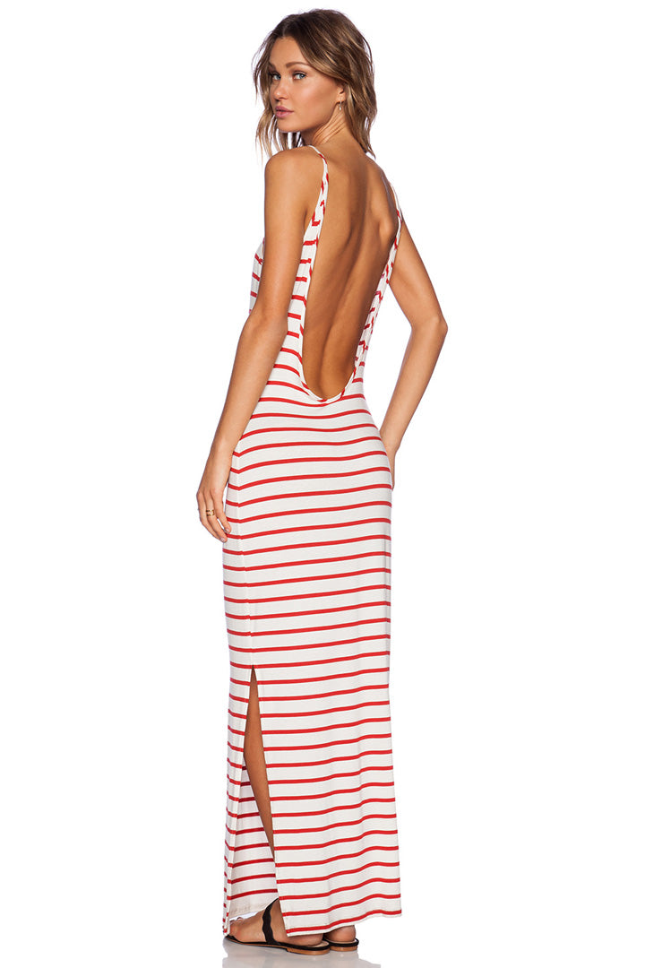 Amour-Vert-Brynn-Maxi-Dress-in-Poppy-Stripe