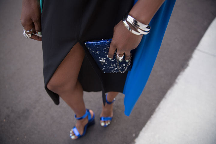 BCBG-Rings-Clutch-Wedges-J.Crew-Braclets