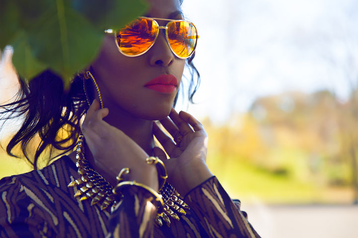 BCBG-Sunglasses-Jewelry