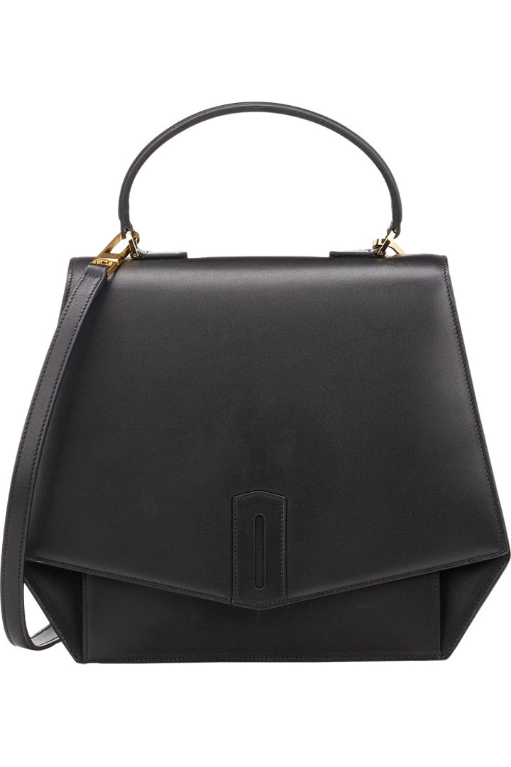 Byredo-Medium-Seema-Satchel