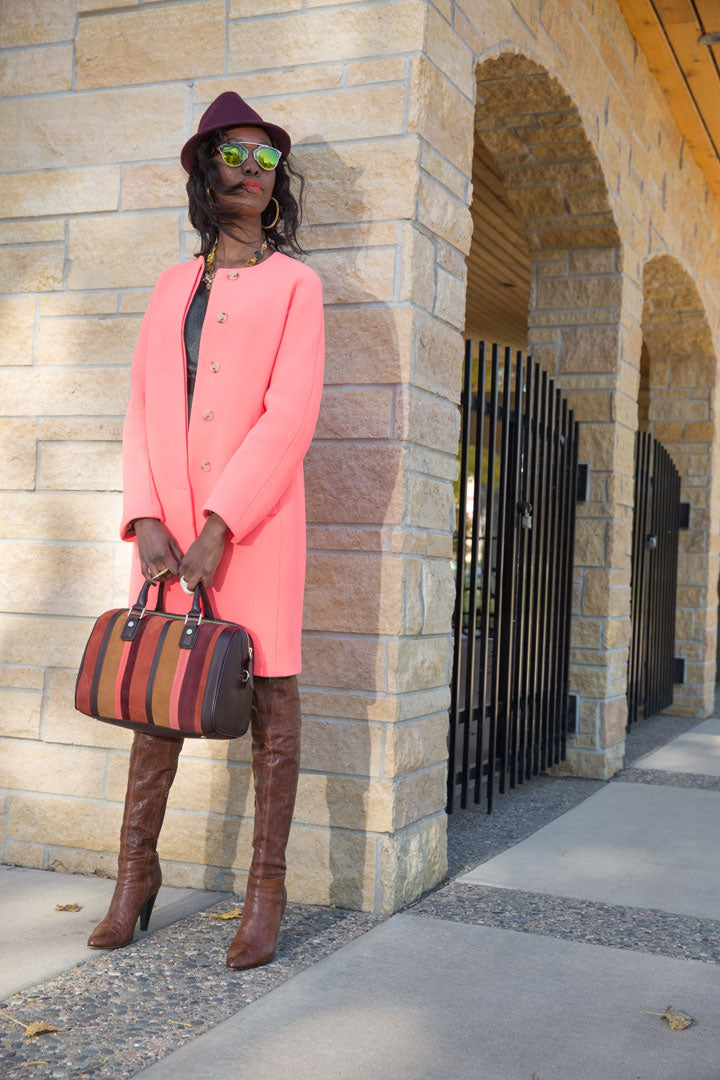 Dior-Sunglasses-J.Crew-Coat-BCBG-Jewelry-Bag-Boots